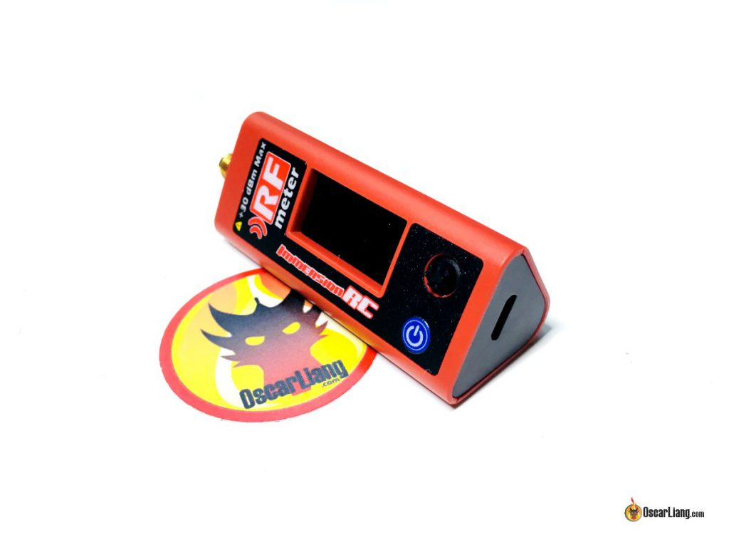 immersionrc-rf-power-meter-v2-front-screen-usb-port