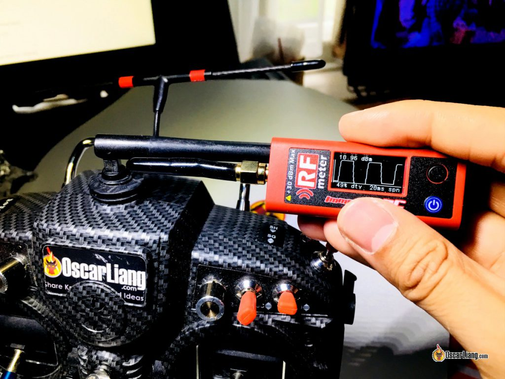 immersionrc-rf-power-meter-v2-power-scope-mode
