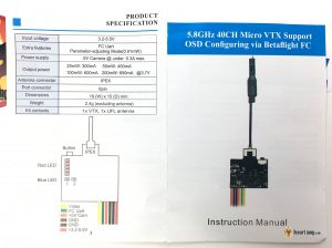 akk-nano2-vtx-video-transmitter-manual-instruction-2
