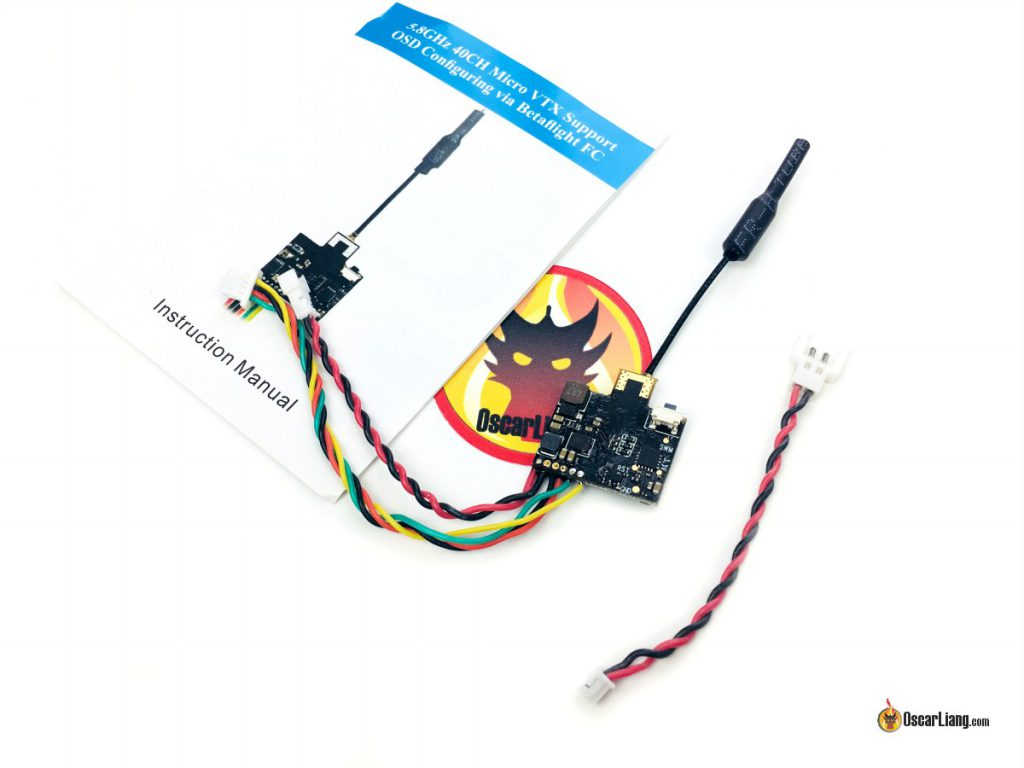 akk-nano2-vtx-video-transmitter-package-accessory