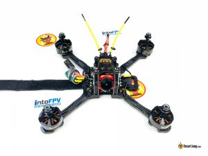 amaxinno-5-inch-racing-drone-frame-190mm-build-front