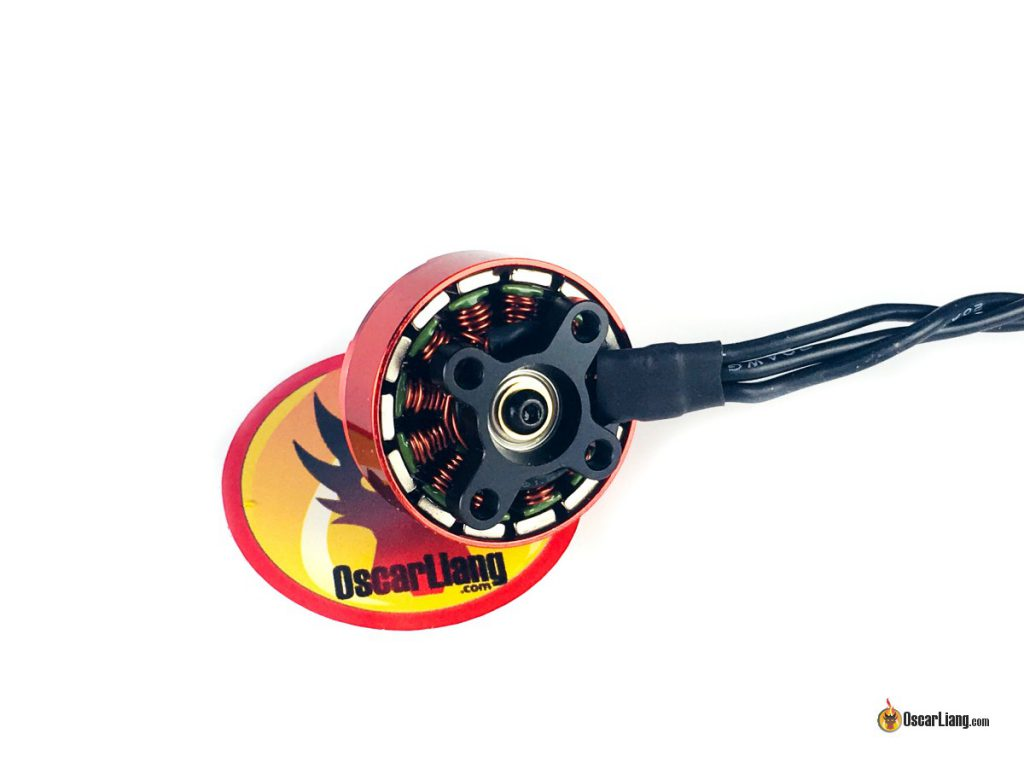 brotherhobby-r5-2306-2450kv-motor-mini-quad-bottom-screw