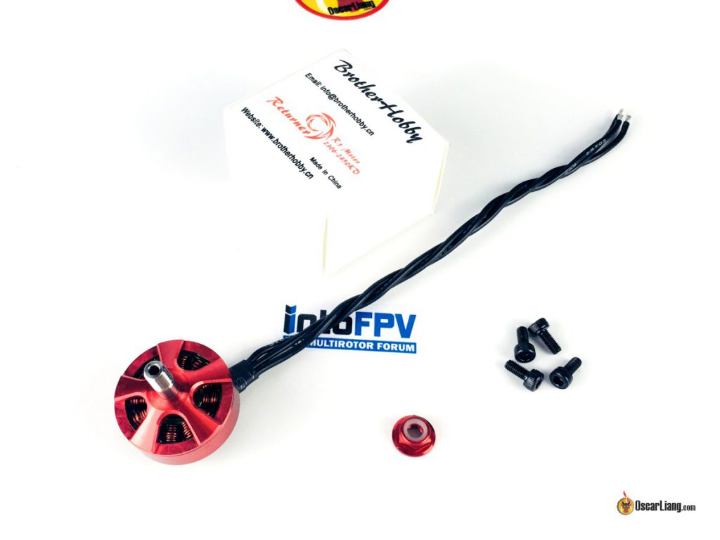 brotherhobby-r5-2306-2450kv-motor-mini-quad-box