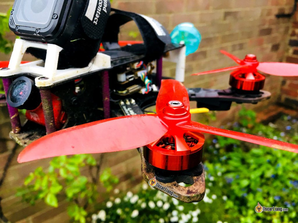 brotherhobby-r5-2306-2450kv-motor-mini-quad-racing-drone-martian