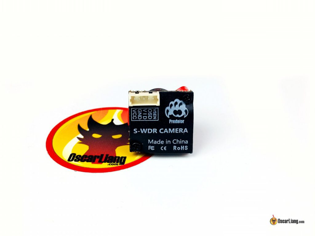 foxeer-predator-v2-fpv-camera-back-connector