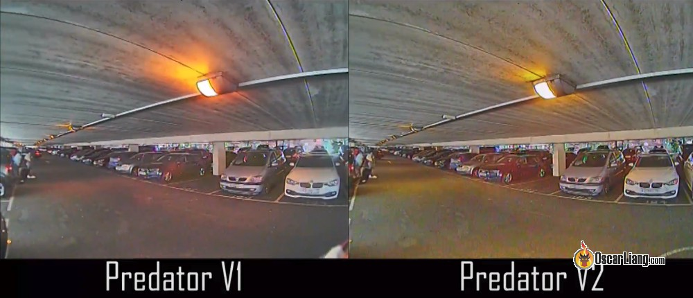 foxeer-predator-v2-fpv-camera-shadow-detail-garage
