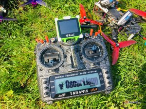 fpv-watch-taranis-3d-print-mount-addon-display-screen