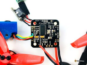 iflight-razor-x125-2-5-micro-quad-fc-flight-controller-bottom