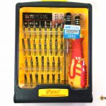 jk6032b-32in1-screw-driver-set-box