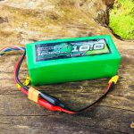multistar-6s-10000mah-lipo-battery-10c