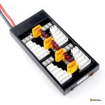 parallel-charging-lipo-battery-para-board-with-fuses