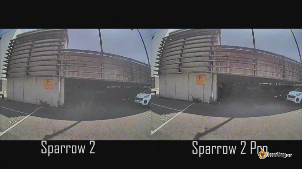 runcam-sparrow-2-pro-fpv-camera-wdr-image-quality-comparison