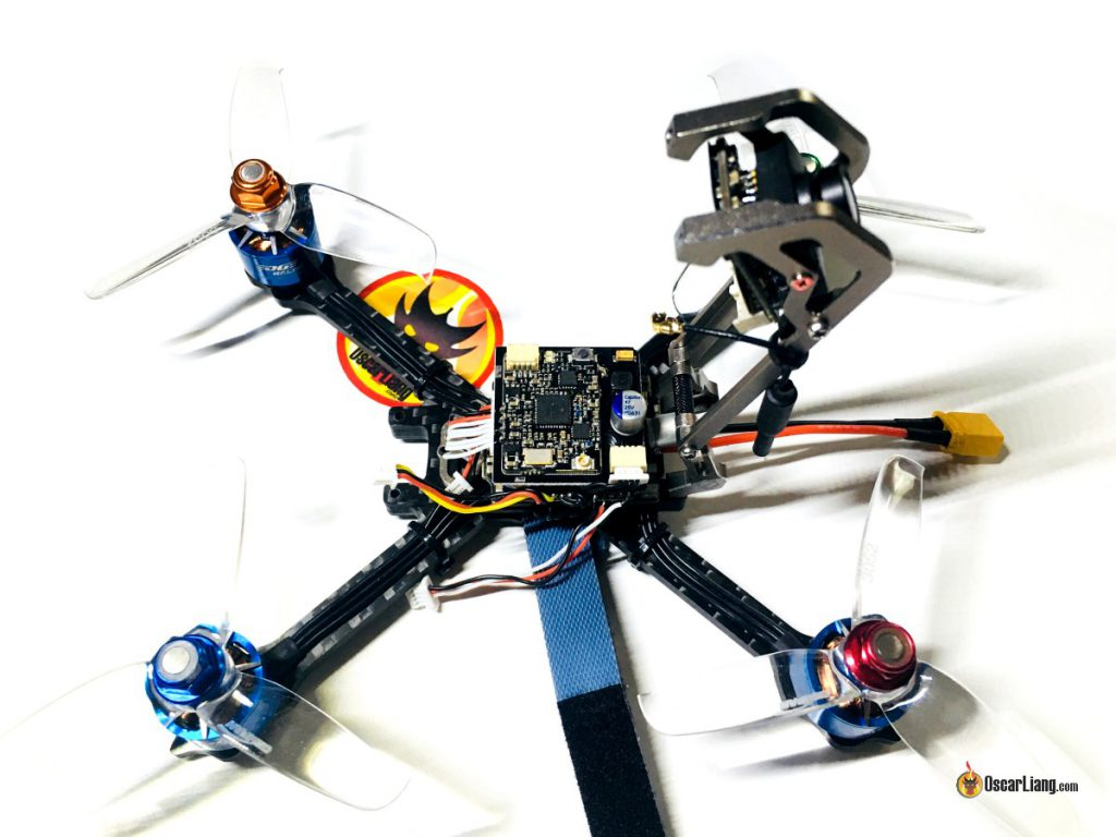 review-diatone-gt-m3-strectch-x-racing-micro-quad-frame-cage-open