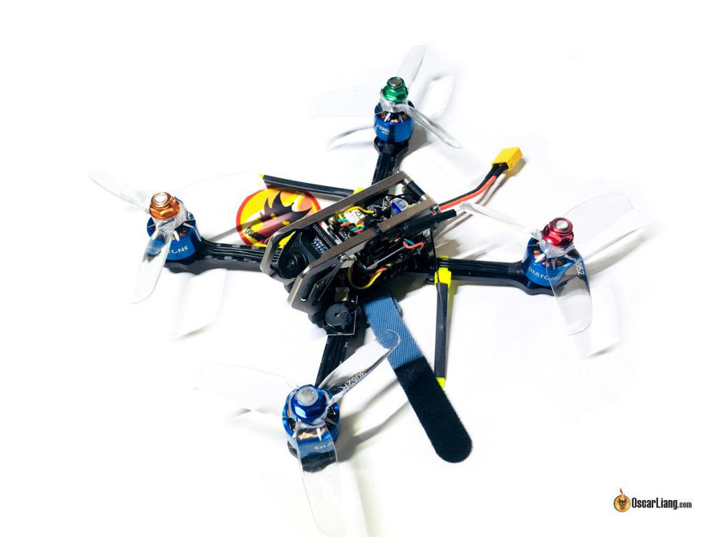 review-diatone-gt-m3-strectch-x-racing-micro-quad-install-rx