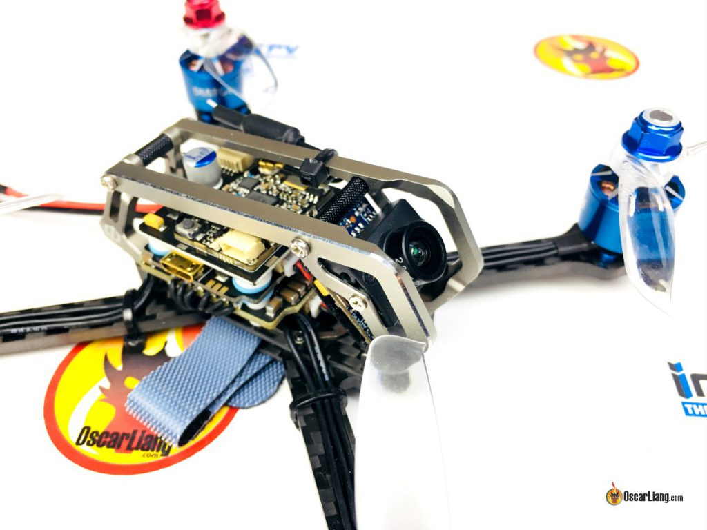 review-diatone-gt-m3-strectch-x-racing-micro-quad-pnp-fpv-camera