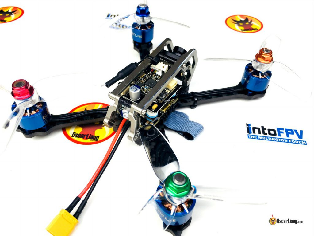 review-diatone-gt-m3-strectch-x-racing-micro-quad-pnp-rear