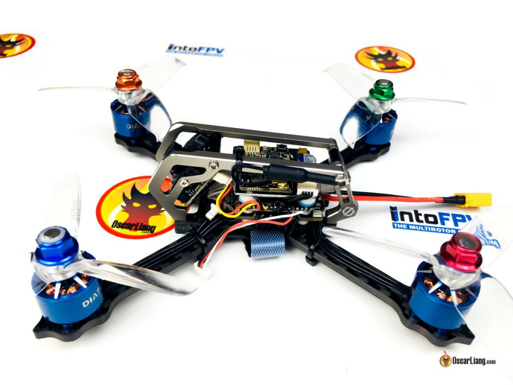 review-diatone-gt-m3-strectch-x-racing-micro-quad-pnp-side